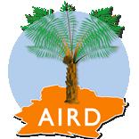 Logo_AIRD