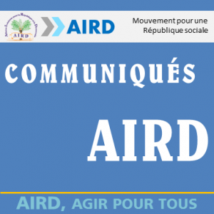 Aird_communiqués_titre