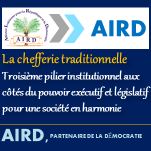 Aird_pgm_chefferie_site300