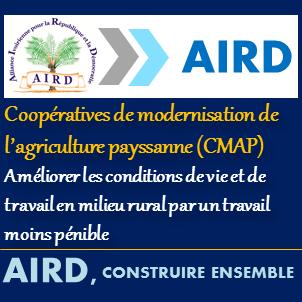 Aird_pgm_cmap_site300