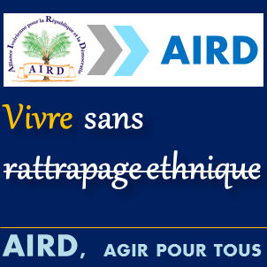 Aird_vivre_rattrapage_site300