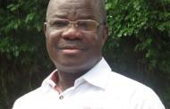 Le président Eric Kahe et l'AIRD réagissent aux attaques à l'ouest de la Côte d'Ivoire