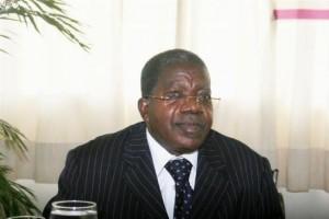 Miaka Oureto, un homme de loyauté et de fidélité qui incarne la lutte pour la démocratie en Côte d'Ivoire.