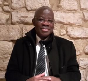 Le président de l'AIRD invite à la prière et à l'unité nationale