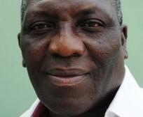 Election présidentielle du 25 octobre : des Ivoiriens s'expriment