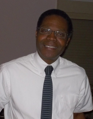 Raphael Adjobi