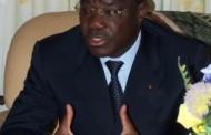 Formidable peuple de Côte d'Ivoire qui répond à la guerre de 2011 par une pacifique guerre froide.