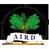 aird_logo_sans fond