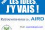 Partis politiques : Pratique de la démocratie interne (Formation permanente AIRD)