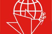 L'AIRD participe à la «Conférence mondiale pour la paix et le progrès» Paris - 1er juin 2016