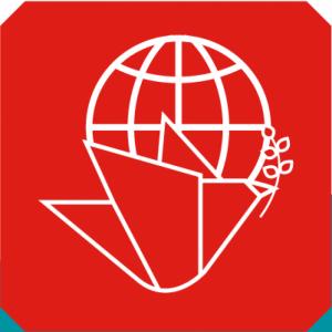 La Conférence mondiale sur la paix et le progrès s'est tenu à Paris, au siège du PCF le 1er juin 2016 et a enregistré la participation de nombreuses délégatons.