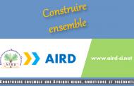 Ligne idéologique de l'AIRD (Que propose Aird-Alliance)