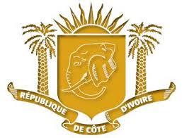 republique_logo