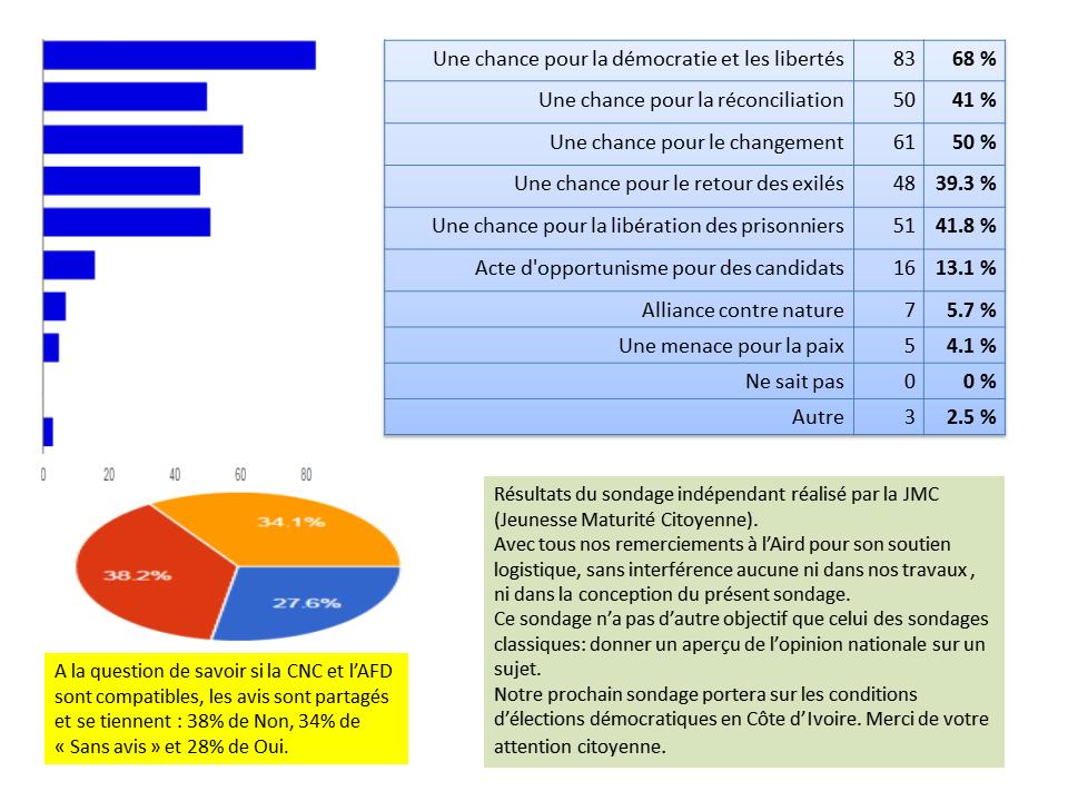 sondage_cnc_img2