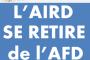 Réaction de l'AIRD à la fusillade de Grand-Bassam | Eric Kahe
