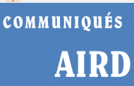 L'AIRD réagit aux attaques de Grabo à l'ouest de la Côte d'Ivoire