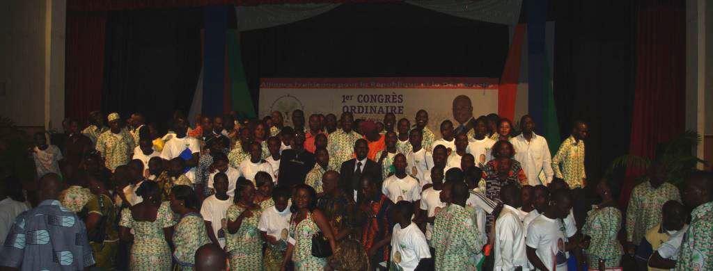 Aird_congres_site_051