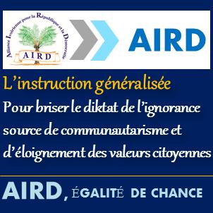 Aird_pgm_instruction_site300