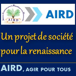 Aird_pgm_renaissance_site300