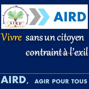Aird_vivre_contraintexil_site300