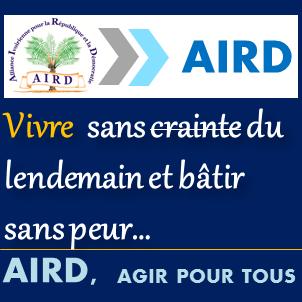 Aird_vivre_craintelendem_site300