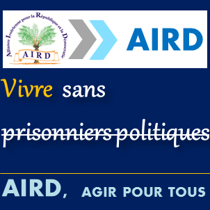 Aird_vivre_prisonspolitiq_site300