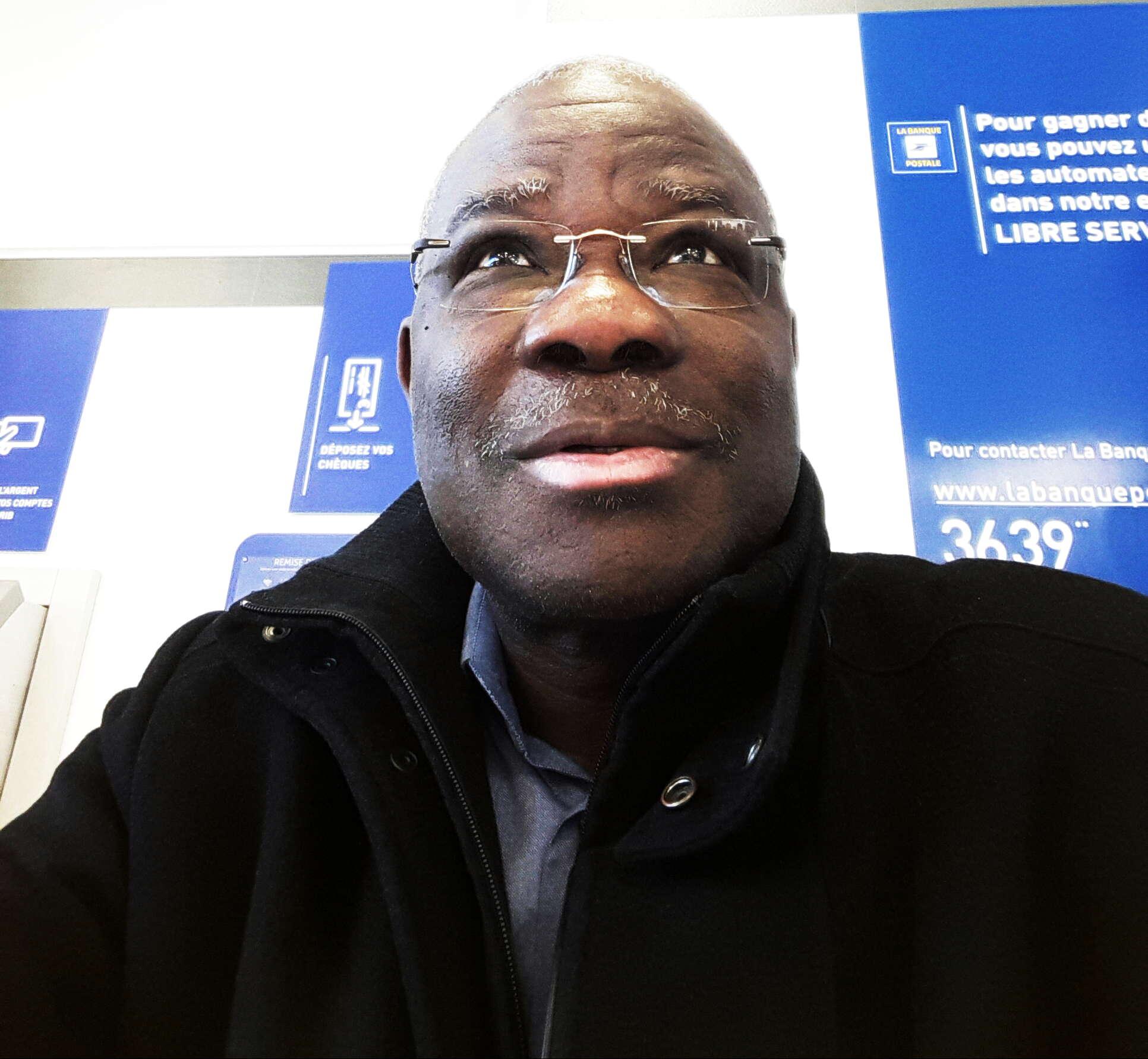 Côte d'Ivoire | Eric Kahe salue la solidarité des journalistes