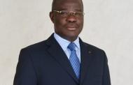 Déclaration du Ministre Eric Kahé, indigné par les enlèvements d'enfants
