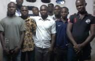 Coordination de Sinfra: les militants s'organisent