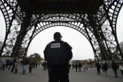 La France sous le choc: l'Aird solidaire du peuple français, compatit et invite à la concertation!