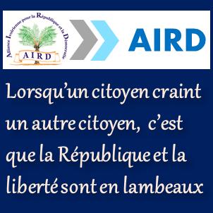 aird_citcraint300