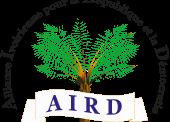 Déclaration de l'AIRD suite à l'attaque de mosquées