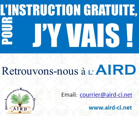 airdjyvaisv2_instructiongratuite