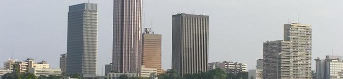 Ivoirien nouveau | Vite dit